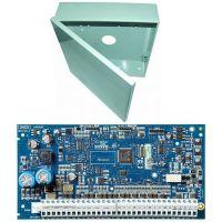 Centrala DSC PowerSeries Neo HS2064, 8 zone + Cutie PC5003