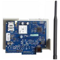Comunicator DSC Dual 3G (HSPA) si TCP/IP TL-2803G