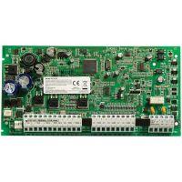 Centrala DSC PowerSeries PC1616, 6 zone