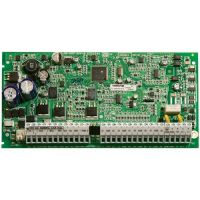 Centrala DSC PowerSeries PC1832, 8 zone