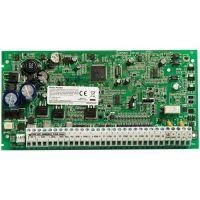 Centrala DSC PowerSeries PC1864, 8 zone