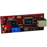 Comunicator DSC T-Link TL150, IP