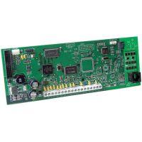 Comunicator DSC T-Link TL250, TCP/IP