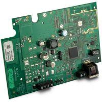 Comunicator DSC T-Link TP260, IP