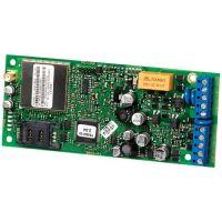 Comunicator DSC GSM/GPRS GS3125-K