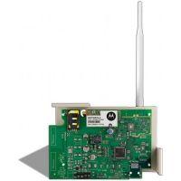 Comunicator DSC GSM/GPRS GS2060