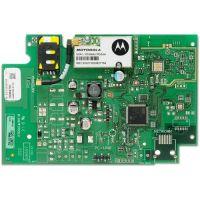 Comunicator DSC 3G (HSPA) GS2065