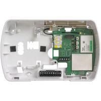 Comunicator DSC 3G (HSPA) 3G2055