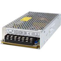 Accesoriu interfonie V-tech PS6-24V, Sursa alimentare 24V-5A