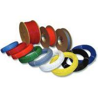 Detector conventional Cofem Cablu caldura liniar, Tip EPR, CTEPR68
