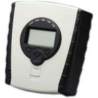 Detector conventional Cofem DLR100M, Fascicul optic 100m, Motorizat