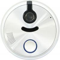 Post exterior audio U.Smart ADPGS01, Suport GSM, Waterproof