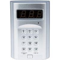 Sistem de apel PXW TSS-CK01, Transmitator multifunctional pentru sistem apelare wireless