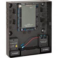 Centrala de control Rosslare AC-825IP, 4 usi, 6 cititoare