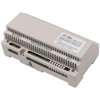 Accesoriu interfonie V-tech Unitate de comanda multifunctionala CCTV DT-DCU