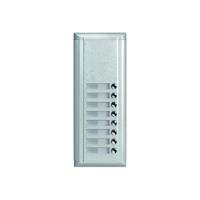 Accesoriu interfonie V-tech Panou exterior extensie 8 butoane apelare