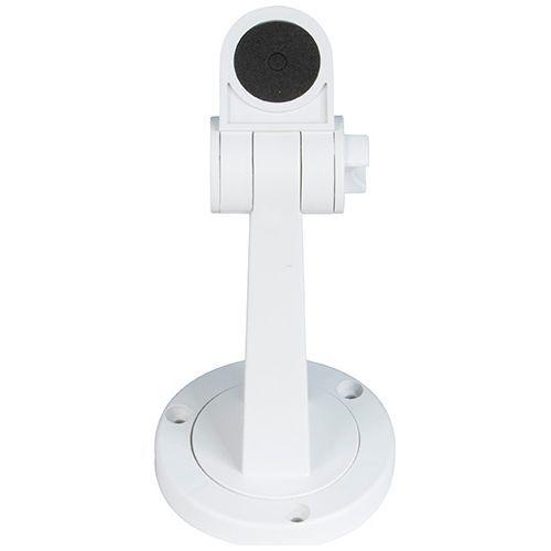 Accesoriu supraveghere PXW Suport camera pentru interior