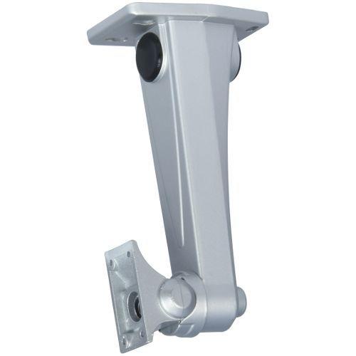 Accesoriu supraveghere PXW Suport camera supraveghere sau carcasa interior