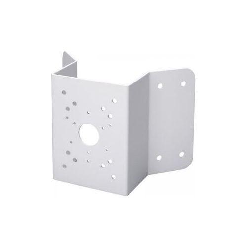 Accesoriu supraveghere PXW Suport metalic prindere pentru colt cladiri