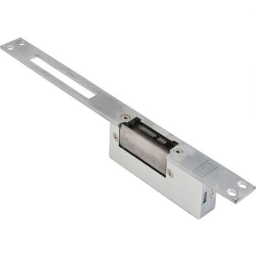 Yala Usa PXW GS4250 electromagnetica lunga, incastrabila, NO, fail secure