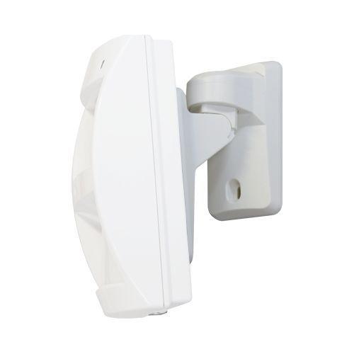 Suport pentru detectorii de exterior Soutdoor