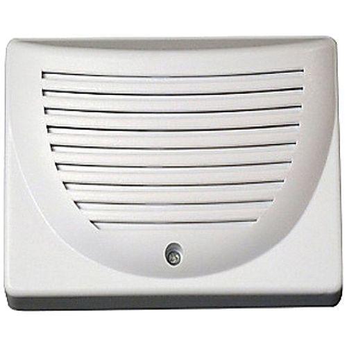 PZ2, Interior, Piezo electrica, Nivel zgomot 90 dB