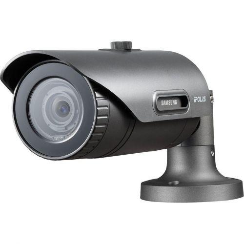 Camera de supraveghere SAMSUNG SNO-8081R, Bullet, CMOS 5MP