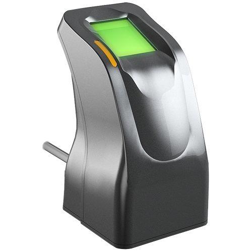 Accesoriu control acces ZKAccess Scaner autentificare amprenta digitala ZK4500