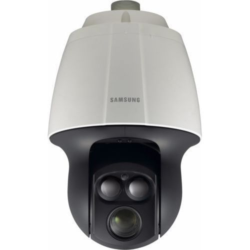 Camera de supraveghere SAMSUNG SNP-6320RH, Speed Dome, CMOS 2.38MP
