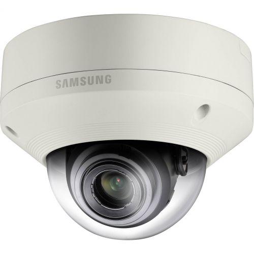 Camera de supraveghere SAMSUNG SNV-5084, Dome, CMOS 1.3MP