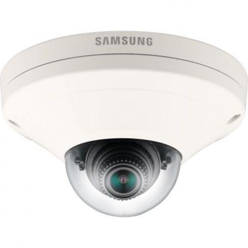 Camera de supraveghere SAMSUNG SNV-6013P, Dome, CMOS 2.38MP