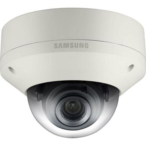 Camera de supraveghere SAMSUNG SNV-6084, Dome, CMOS 2.38MP