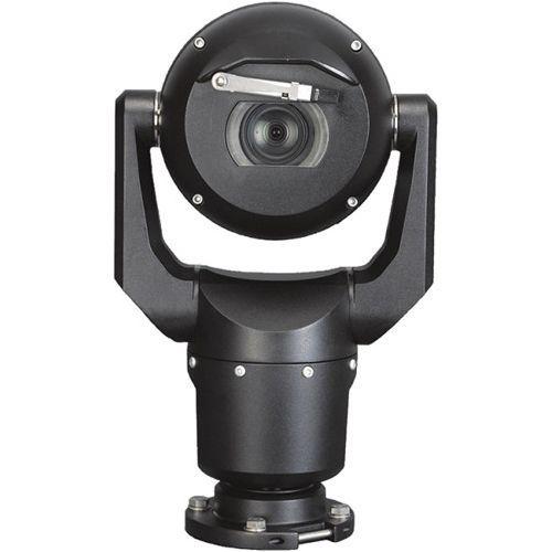 Camera de supraveghere Bosch MIC-7130-PB4, CMOS 1.37MP, starlight 7000 HD