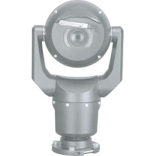 Camera de supraveghere Bosch MIC-7230-PG4, CMOS 2.38MP, dynamic 7000 HD