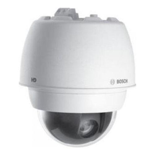 Camera de supraveghere Bosch VG5-7130-EPC4. Dome