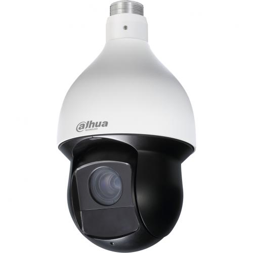 Camera Analogica Dahua SD59220I-HC, Speed Dome, CMOS 2MP