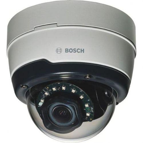 Camera de supraveghere Bosch NDI-50022-A3, Dome CMOS 2MP
