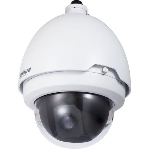 DH-SD6323E-H, Speed Dome, CCD