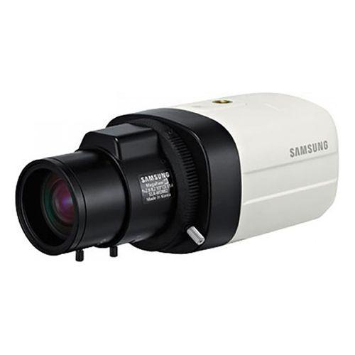 Camera de supraveghere SAMSUNG SCB-5000PH, Box, CMOS 1.3MP