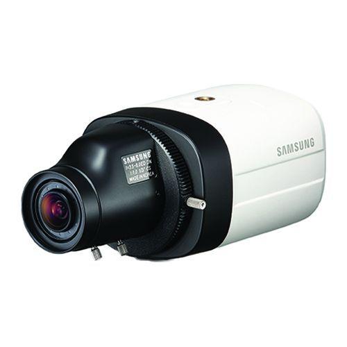 Camera de supraveghere SAMSUNG SCB-5003, Box, CMOS 1.3MP