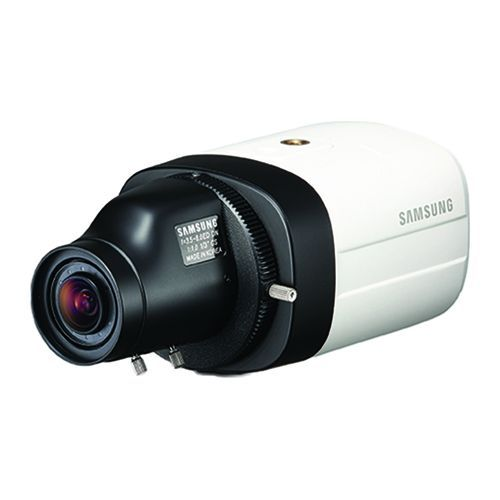 SCB-5005, Box, CMOS 1.3MP