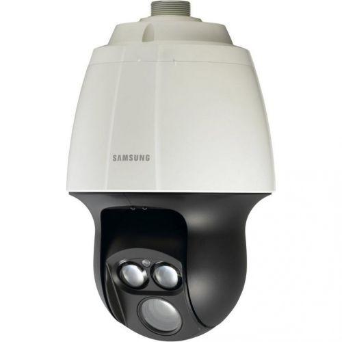 Camera de supraveghere SAMSUNG SCP-2370RH, Speed dome, CCD