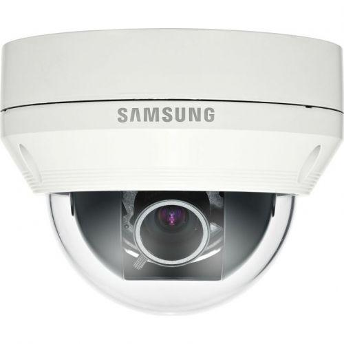 Camera de supraveghere SAMSUNG SCV-5082, Dome, CMOS 1.3MP