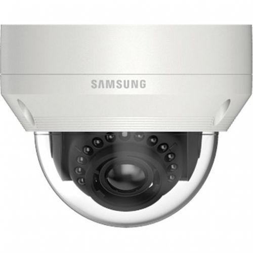 Camera de supraveghere SAMSUNG SCV-5083R, Dome, CMOS 1.3MP