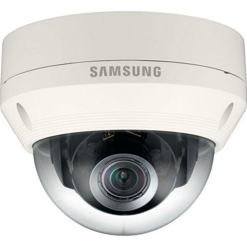 Camera de supraveghere SAMSUNG SCV-5085, Dome, CMOS 1.3MP