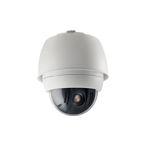 VG5-614-ECS, Dome, CCD