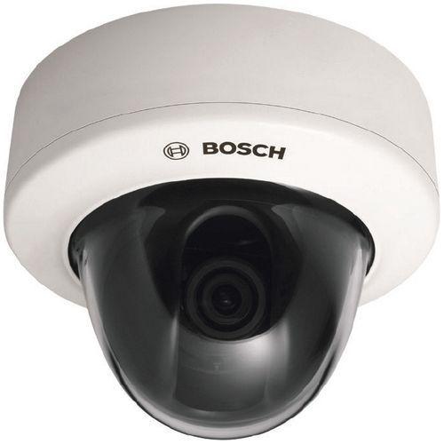 VDN-5085-V311S, Dome, CCD