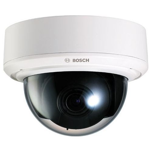 Camera de supraveghere Bosch VDN-276-10, Dome, CCD