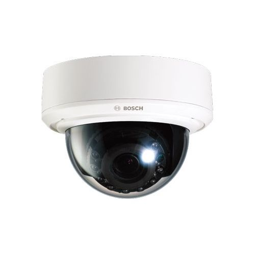 Camera de supraveghere Bosch VDN-241V03-2, Dome, CCD