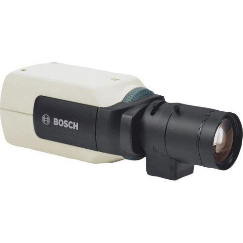 VBC-4075-C51, Box, CCD